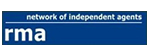 RMA - network of independent agents